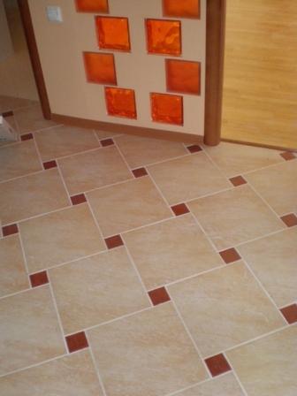 Stickers frise carrelage salle de bain devis travaux for Pavan carrelage toulouse